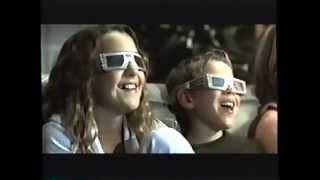 Trailer of Spy Kids 3-D: Game Over (2003)
