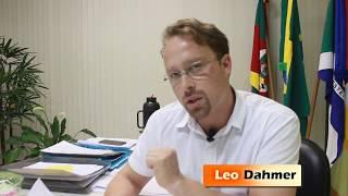 Desenvolvimento e isenção fiscal