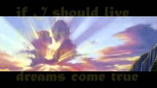 John Denver - Perhaps Love