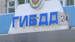 В ГИБДД Нижнекамска прокомментировали новость об избиении подростка
