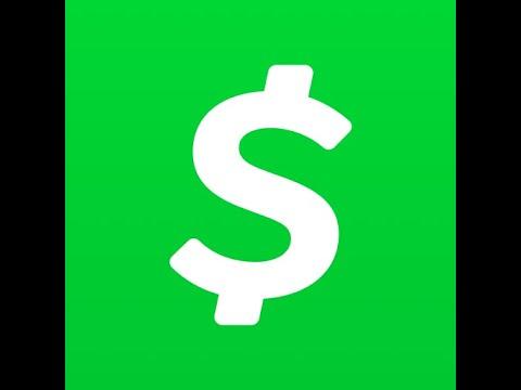 Išimkite bitcoin į paypal