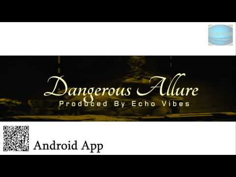 SchoolBoy Q ft. Drake Nicki Minaj JHene Aiko - Dangerous Allure New 2014 Prod. by Echo Vibes