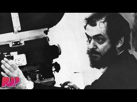 Stanley Kubrick Illuminati Sex Parties Conspiracy