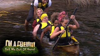 Download Video The I'm A Celebrity... 2018 Highlights! | I'm a Celebrity... Get Me Out of Here! MP3 3GP MP4