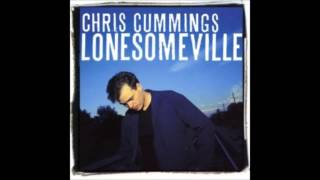 Chris Cummings - It Looks Like Pain
