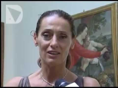 Nuova puntata delle trasmissione dedicata al programma Vetrina Toscana, promosso da Regione e Unioncamere in collaborazione con Confesercenti e Confcommercio.