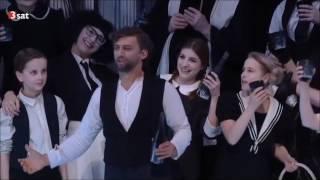 "Jonas Kaufmann: ""Viva il vino"" (P.Mascagni, Cavalleria rusticana)"