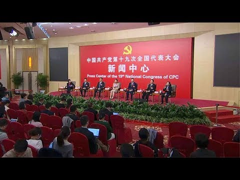 CPC delegate: More teachers are willing to stay in rural areas to support education