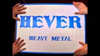 Video Hever - Čas pádí..