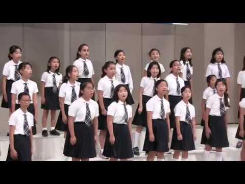 Takinomizu Elementary School