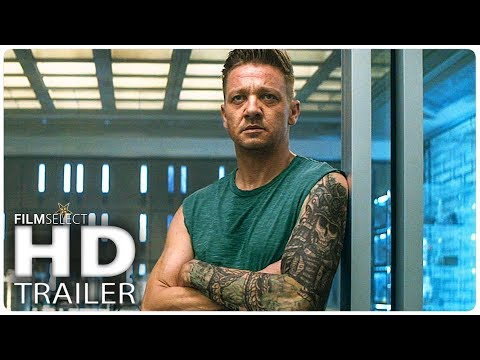 Download AVENGERS 4 ENDGAME: All Trailers (2019) HD Mp4 3GP Video and MP3