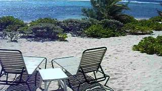 preview picture of video 'Castaway Cottage at Bodden Town - Video Tour'