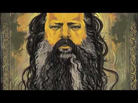 Rick Rubin - The Zen of Producing, (part one).m4v