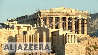 "<span class=""fs-xs"">Al Jazeera: Greece hopes Obama visit will aid economic recovery November 14, 2016</span>"