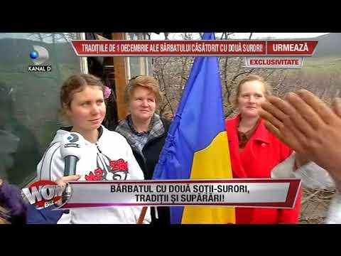 Intalni i femeile poloneze