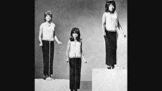 The Dixie Cups- I'm Gonna Get You Yet