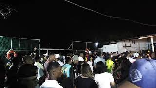 Un Clavo Saca Otro Clavo  ( Rey De Rocha Vol 63 Mr Black)