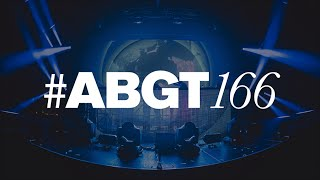 Group Therapy 166 with Above & Beyond and Jerome Isma-Ae