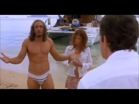 Io voglio fare sesso con una donna da Sochi