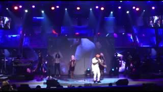 "Shola Performs ""Pakurumo"" By WizKid | MTN Project Fame Season 7.0"