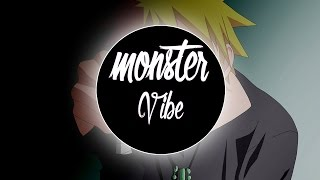Naruto - Trap Remix Loneliness