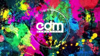 Clean Bandit Feat. Anne-Marie & Sean Paul - Rockabye (Jack Wins Remix)