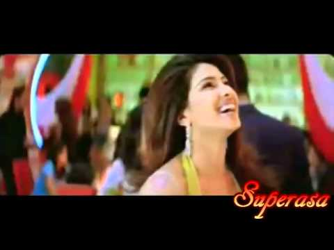 Aashiqui Meri (remix)36 China Town - YouTube.flv