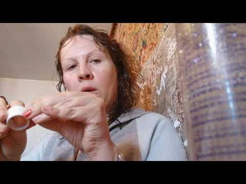 DIY-делаем самодельный лак для волос из воды и сахара