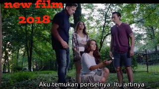 Gambar cover New film 2018 ALL LIGHT WILL END subtitle indo