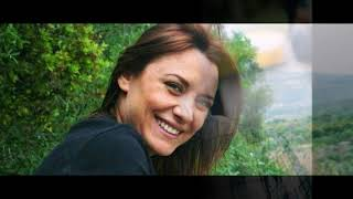НЕ ОТПУСКАЙ МОЮ РУКУ описание 5 серии турецкого сериала на русском языке, дата выхода