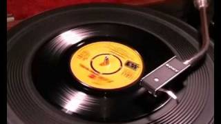 Family - 'The Weavers Answer' - 1970 45rpm