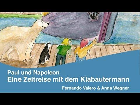Partnervermittlung düsseldorf königsallee