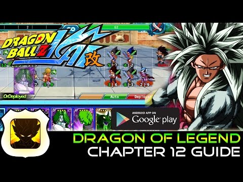 Dragon Of Legend Is Available On Google Play Right Now Make Sure To