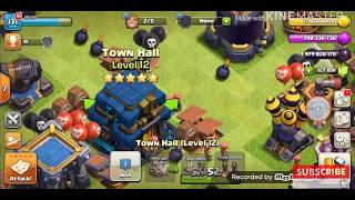 how to download clash of clans private server 2018 ios