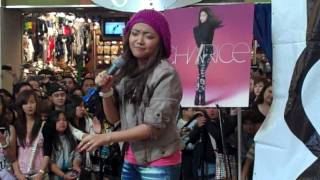 Charice -  In This Song