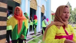Jakarta's Sex Trade Industry: An Investigation