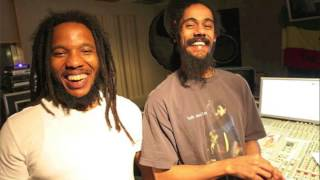 Damian Marley & Stephen Marley - For the babies (Canino Dub Remix)