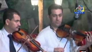 موال الناصرية للمبدع حسين غزال والشاعر خضير هادي