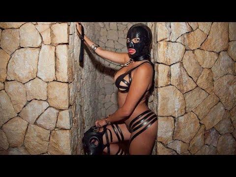 Bashment Time Riddim Mix [Full Official Promo Video] Dj B Shenseea martinSavageTarruskonshens