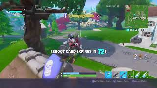 (NA-EAST) CUSTOM MATCHMAKING SOLO/DUO/SQUADS SCRIMS FORTNITE LIVE / PS4,XBOX,PC,MOBILE,SWITCH