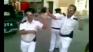 مهرجان تعظيم سلام .. الشرطة المصرية تحميل MP3