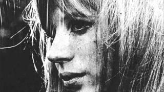 Sister Morphine - Marianne Faithful