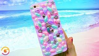 mermaid-shell-phone-case-diy