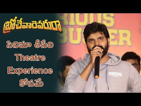 sree-vishnu-at-brochevarevarura-team-success-meet