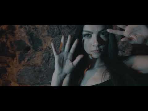 RACA - KARAR VERME ZAMANI Teaser