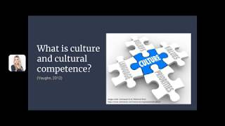 Leadership, Culture & Professional Joy