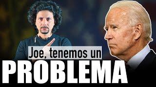 ¿Está EE.UU. en bancarrota?: Joe Biden enfrenta un gran problema… ¿que no tiene solución?
