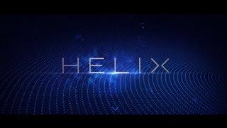 Helix - saabmugen