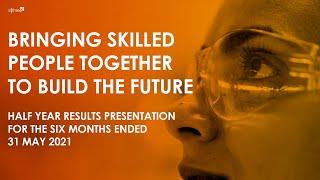 sthree-stem-half-year-results-presentation-to-analysts-21-07-2021