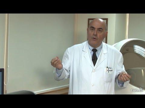 Los médicos sobre una alimentación para el adelgazamiento